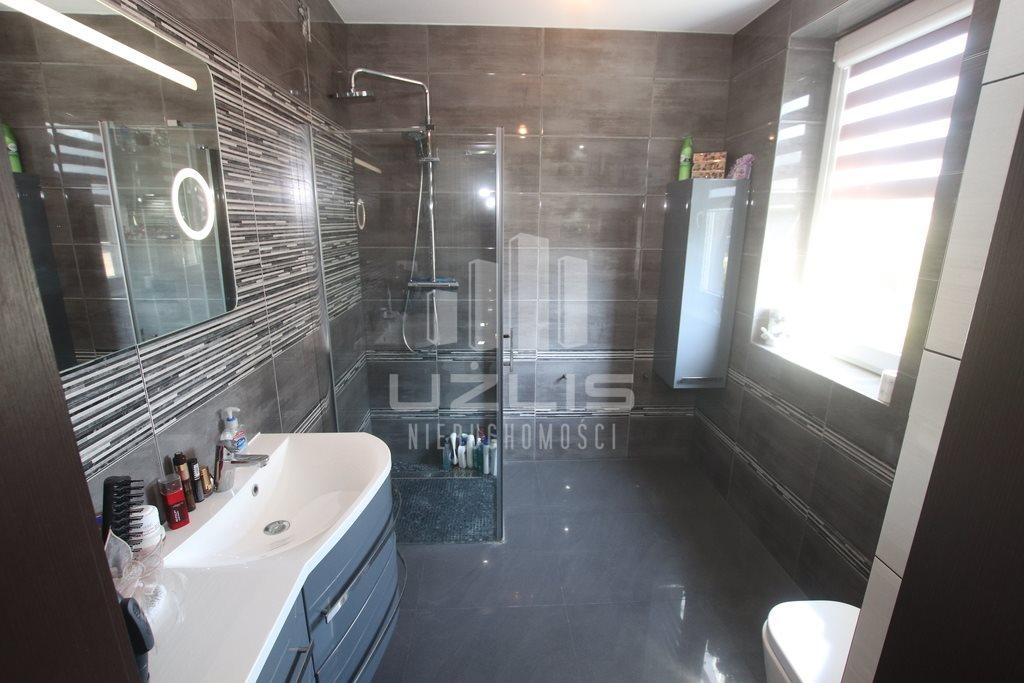 Dom na sprzedaż Bobowo  280m2 Foto 4