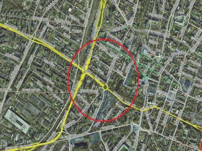 Lokal użytkowy na wynajem Kielce, Centrum, Żytnia  45m2 Foto 1