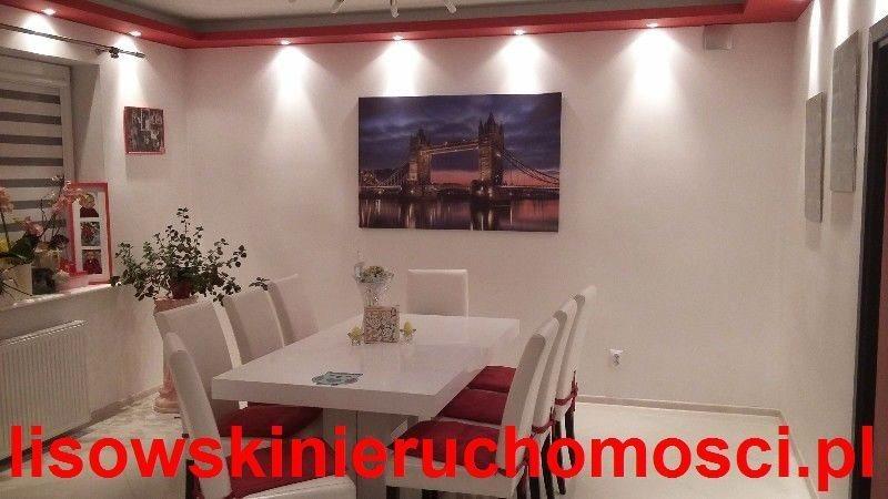 Dom na sprzedaż Konstantynów Łódzki  280m2 Foto 11