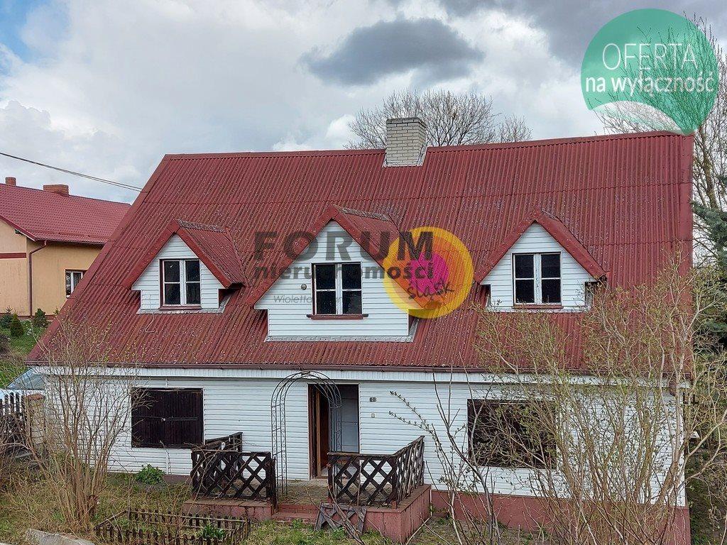 Dom na sprzedaż Purdka  180m2 Foto 2