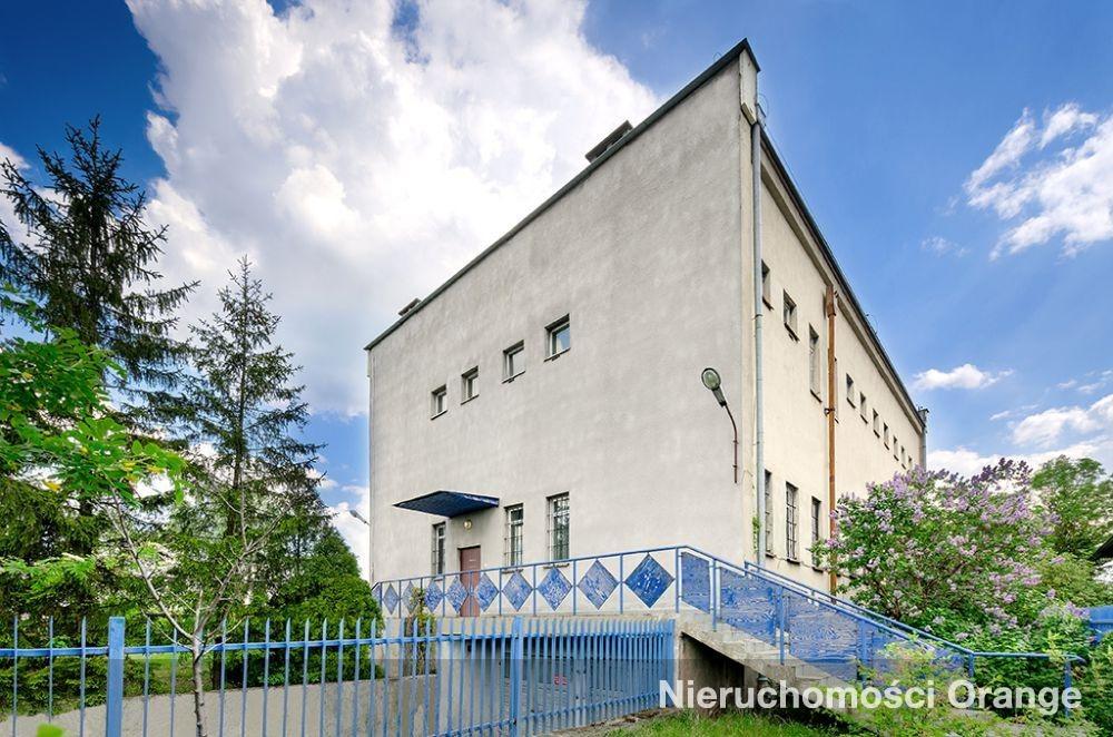 Lokal użytkowy na sprzedaż Bydgoszcz  564m2 Foto 5