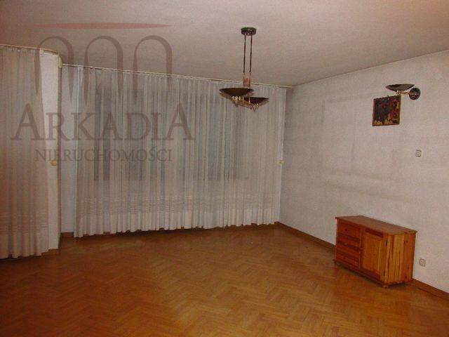 Dom na wynajem Lublin, Sławin  380m2 Foto 4