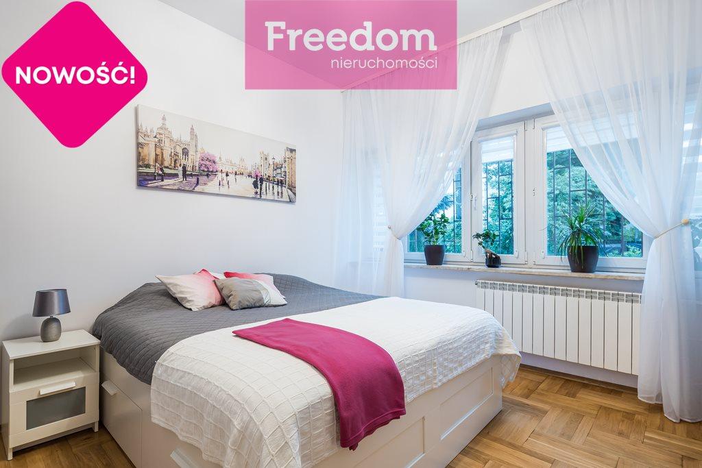Dom na sprzedaż Warszawa, Wawer, Międzylesie, Maciejowicka  360m2 Foto 6