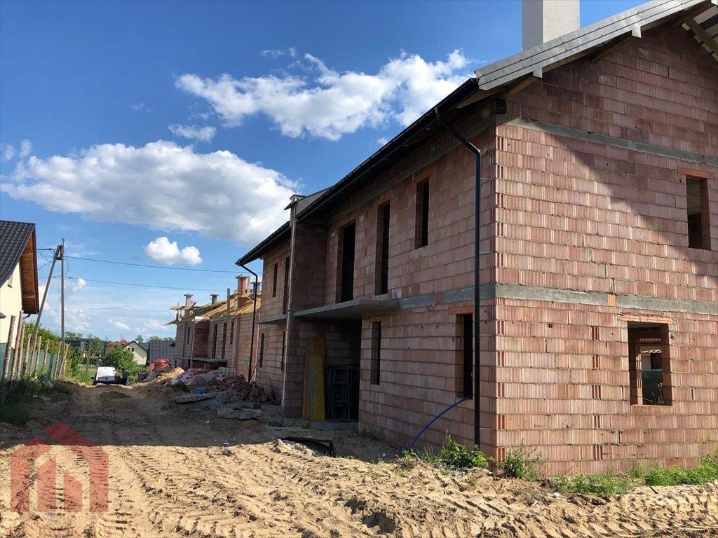 Dom na sprzedaż Głogów Małopolski  127m2 Foto 3