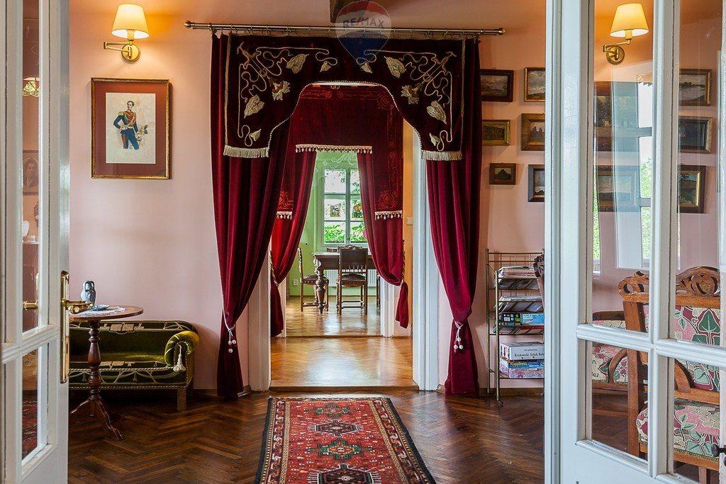 Dom na sprzedaż Kwiatonowice  488m2 Foto 7