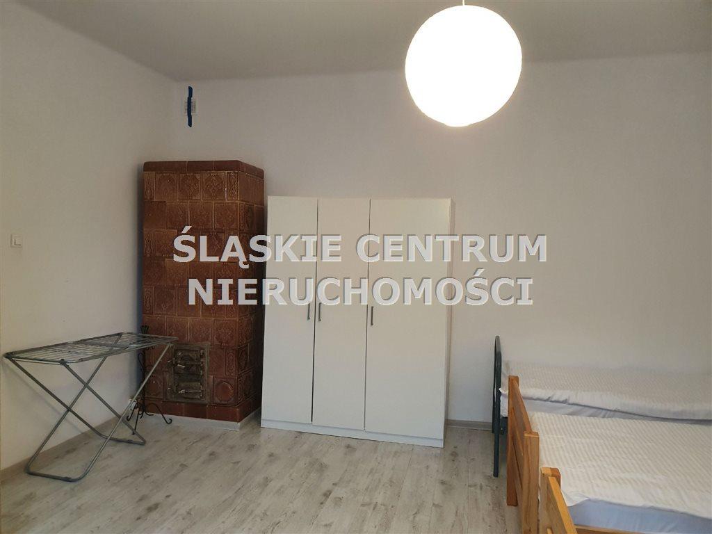 Dom na wynajem Dąbrowa Górnicza, Korzeniec, Janowska  175m2 Foto 8