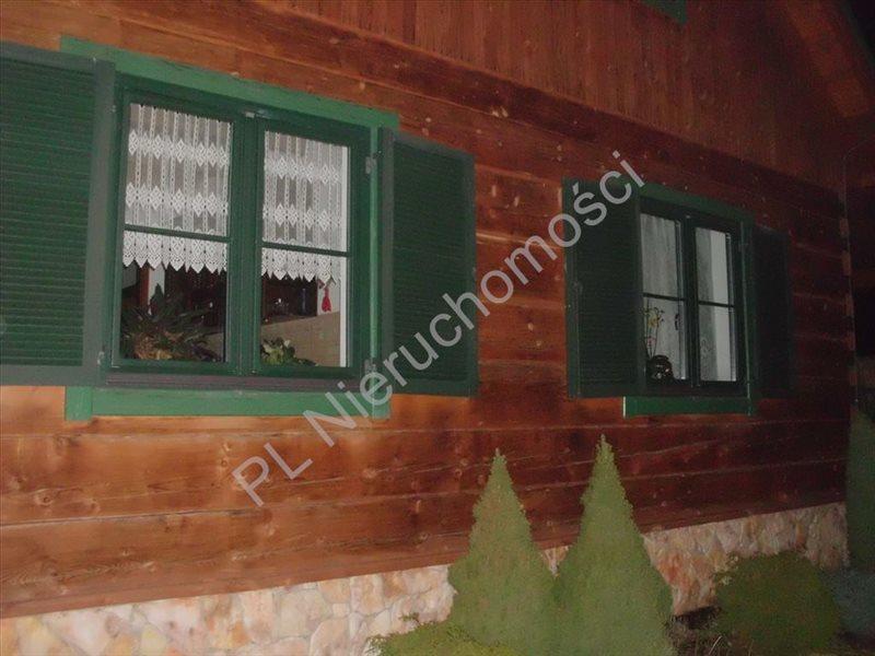 Dom na sprzedaż Budy Grabskie  250m2 Foto 5