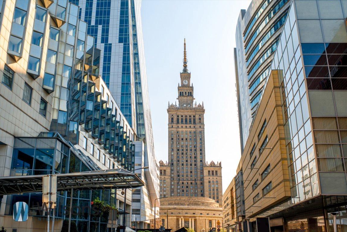 Lokal użytkowy na wynajem Warszawa, Śródmieście, Przeskok  76m2 Foto 3