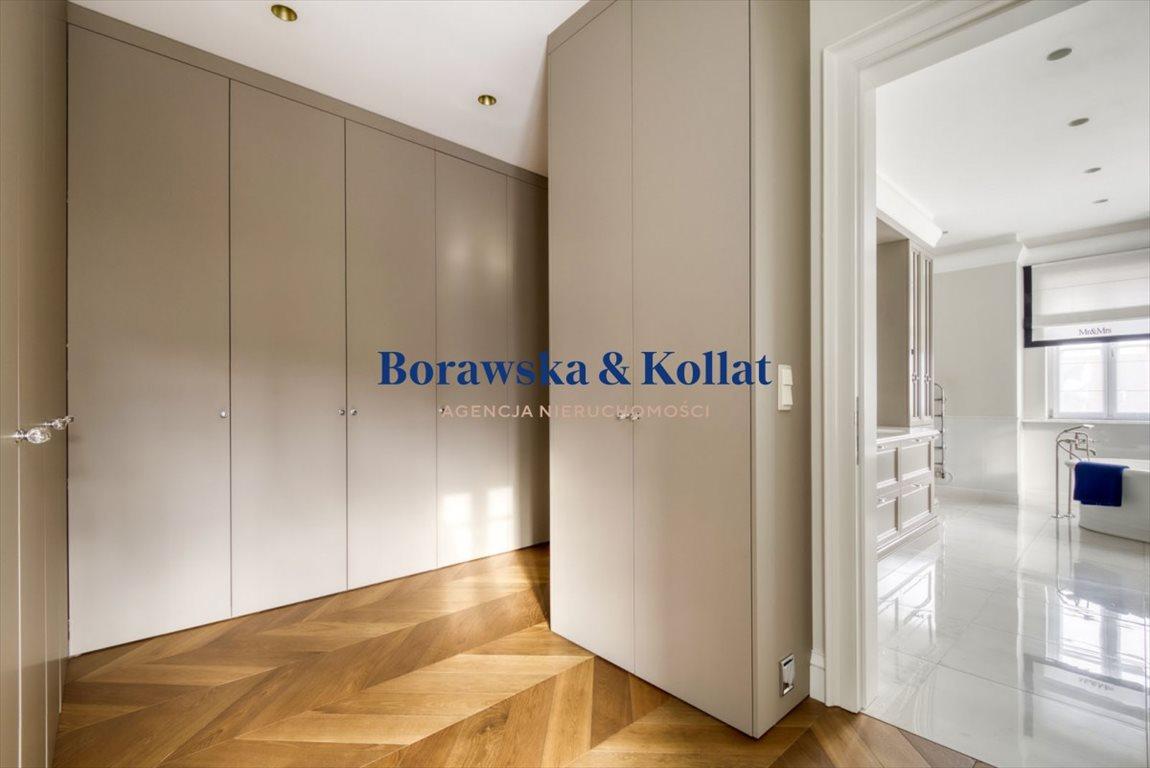 Dom na sprzedaż Warszawa, Wilanów, Janczarów  423m2 Foto 8