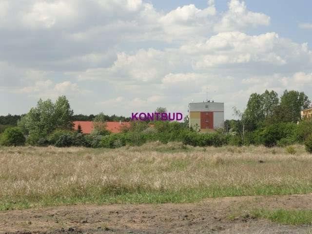 Działka budowlana na sprzedaż Bydgoszcz, Fordon, FORDOŃSKA  3689m2 Foto 12