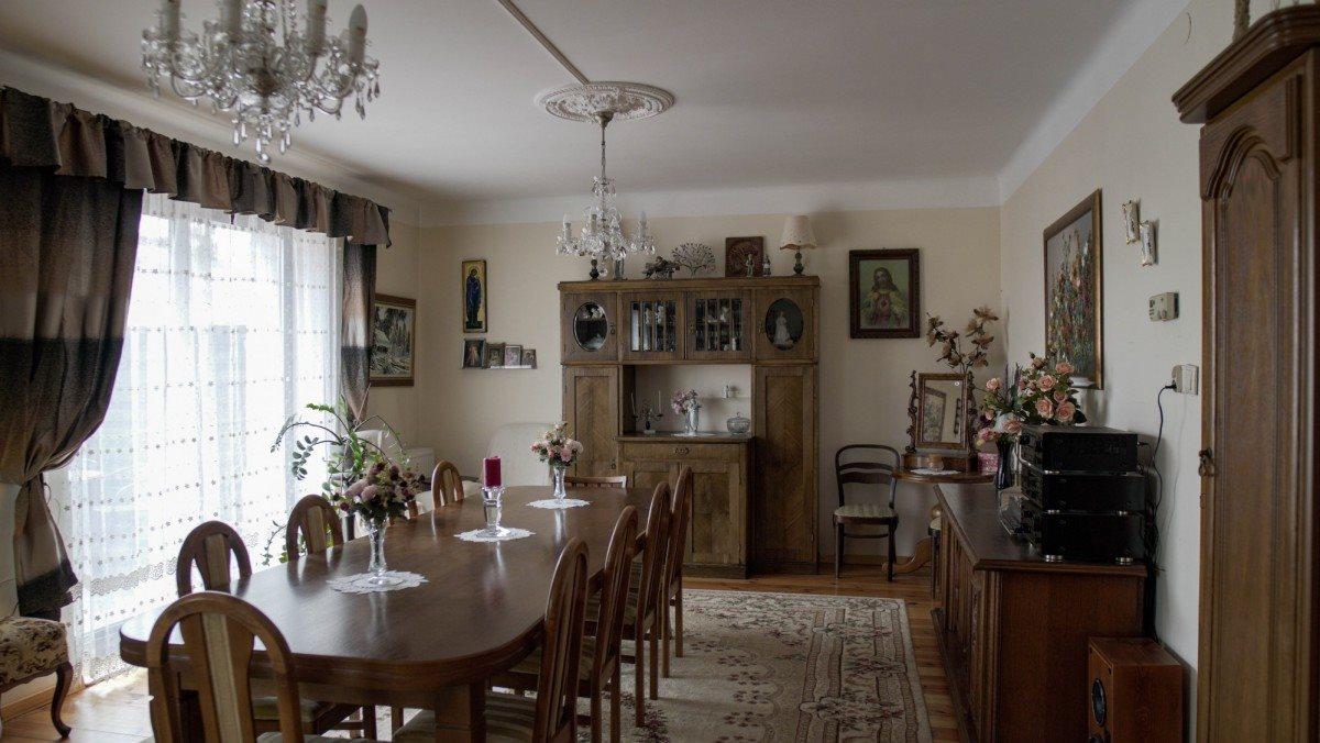 Dom na sprzedaż Warszawa, Wilanów, Biedronki  320m2 Foto 10