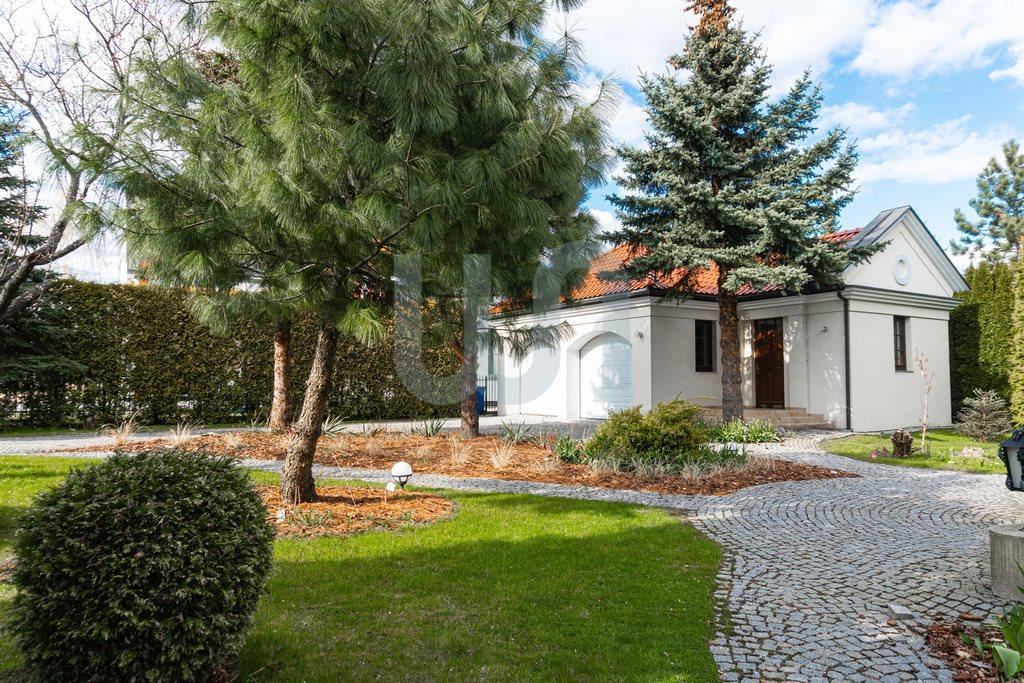 Dom na sprzedaż Bielawa, Lipowa  550m2 Foto 10