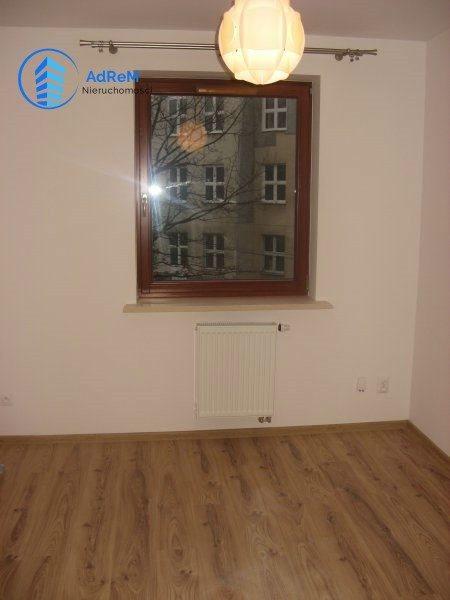 Mieszkanie trzypokojowe na wynajem Białystok, Centrum, Ludwika Waryńskiego  59m2 Foto 4
