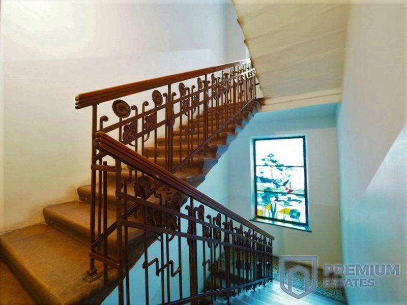 Dom na wynajem Kraków, Stare Miasto, Stare Miasto, Rakowicka  1150m2 Foto 2