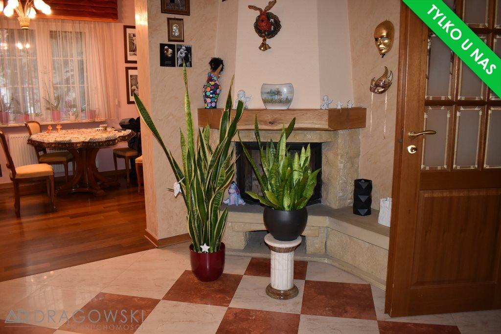 Dom na sprzedaż Warszawa, Wawer, Radość  290m2 Foto 4