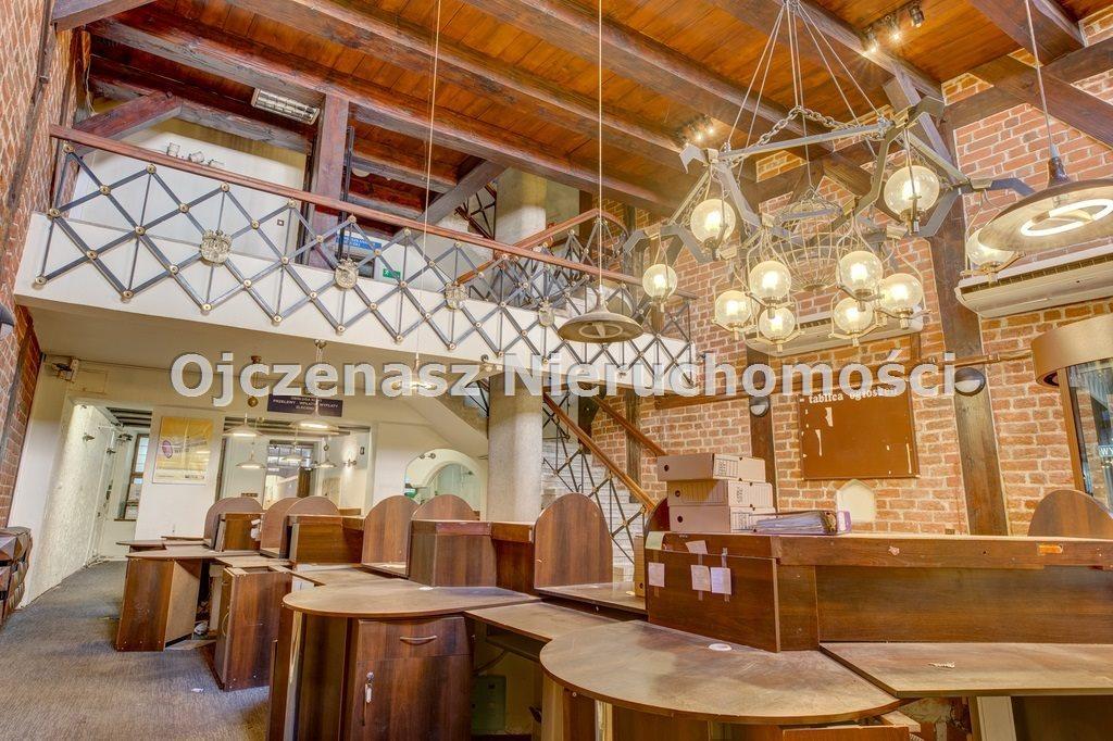 Lokal użytkowy na sprzedaż Toruń, Stare Miasto  641m2 Foto 7