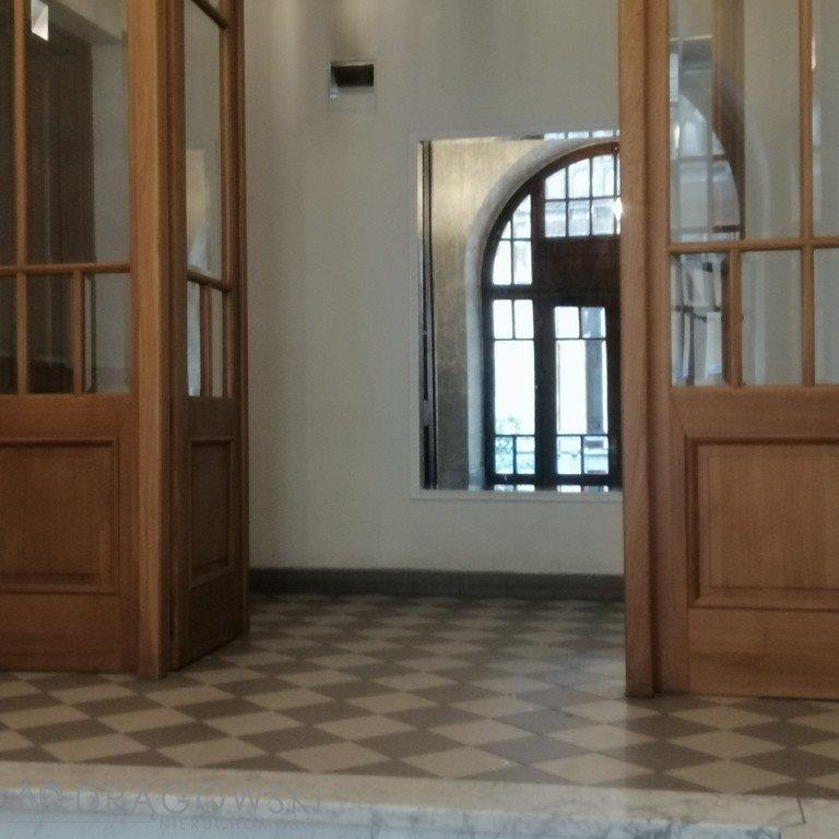 Mieszkanie trzypokojowe na wynajem Warszawa, Śródmieście, Aleje Jerozolimskie  93m2 Foto 3