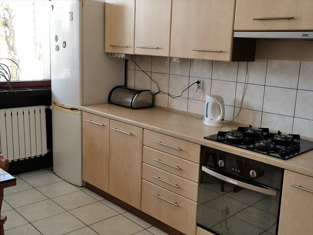 Dom na sprzedaż Trzcianka, Siedlisko  128m2 Foto 4