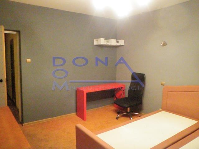 Dom na sprzedaż Pabianice, gen. Sikorskiego  300m2 Foto 13