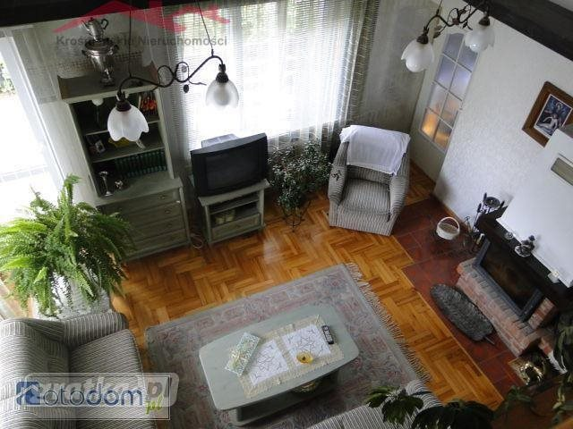 Dom na sprzedaż Iwonicz-Zdrój  200m2 Foto 1