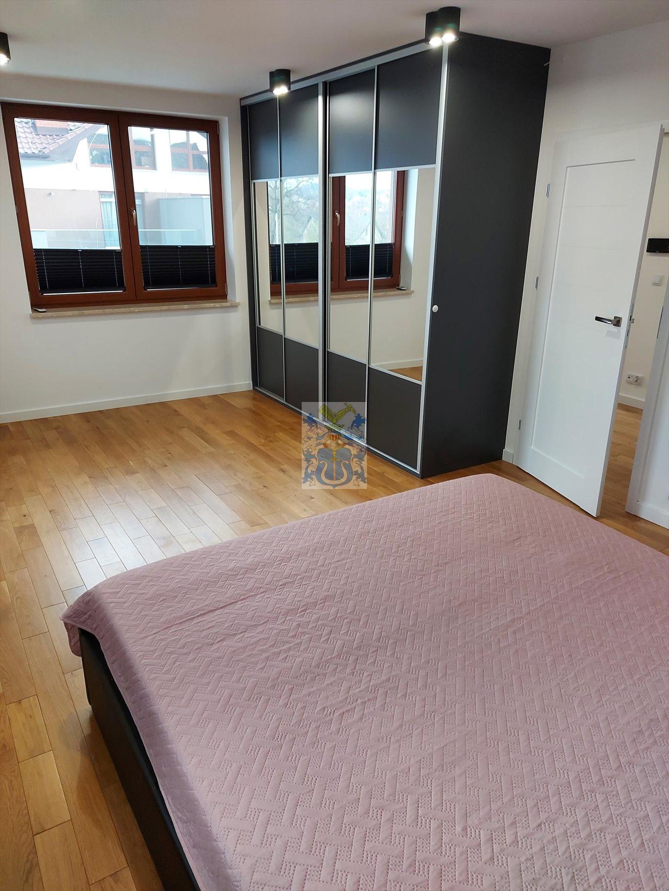 Dom na wynajem Lusina  185m2 Foto 9