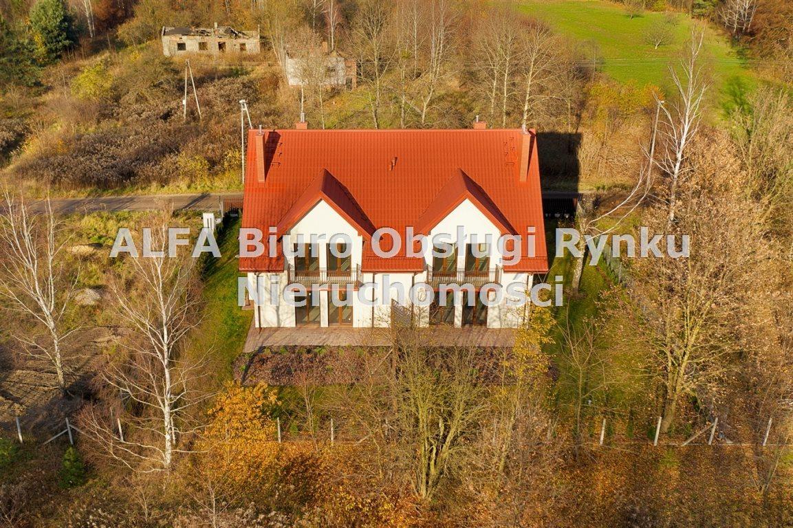 Dom na sprzedaż Łódź, Widzew  199m2 Foto 6