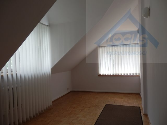 Dom na wynajem Warszawa, Ursynów  300m2 Foto 4