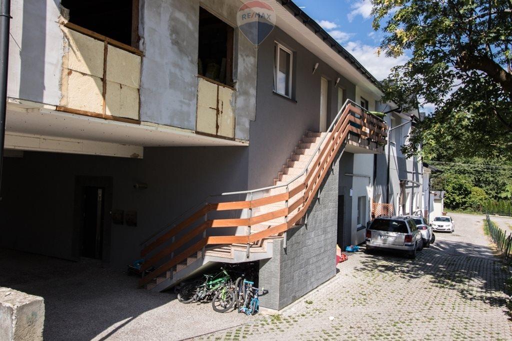 Dom na sprzedaż Bielsko-Biała, Ruciana  350m2 Foto 6