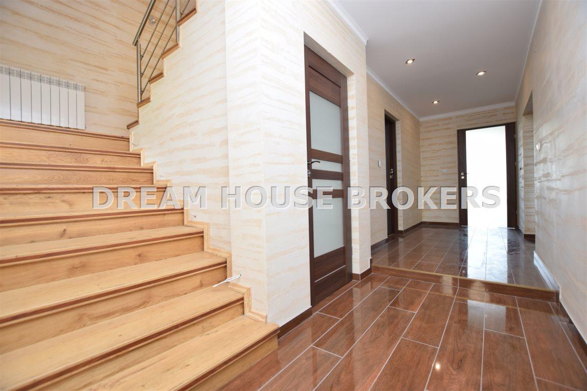 Dom na sprzedaż Stalowa Wola, Sandomierska  300m2 Foto 12