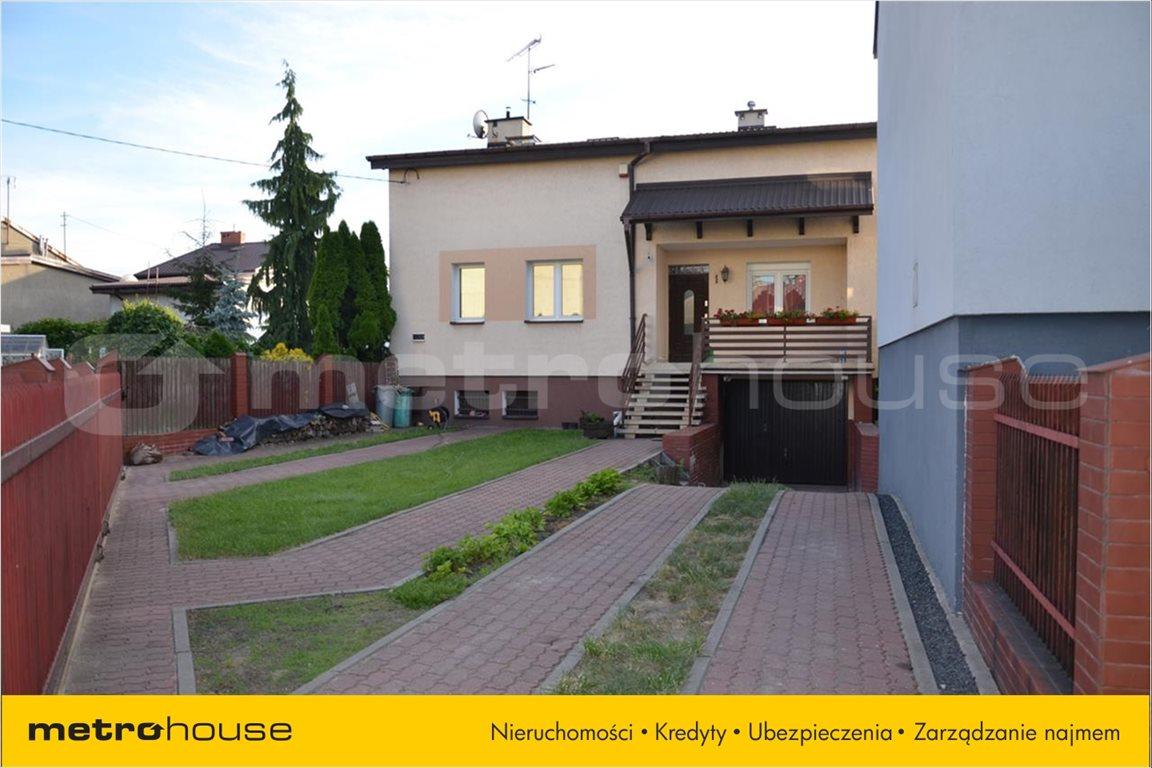 Dom na sprzedaż Działdowo, Działdowo  233m2 Foto 5
