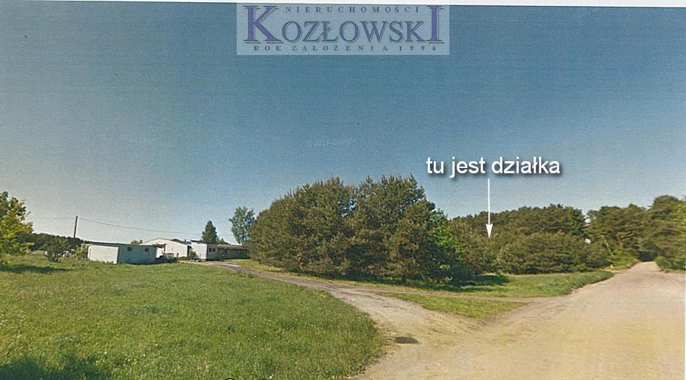 Działka komercyjna na sprzedaż Bojano, Lesoki  5000m2 Foto 3