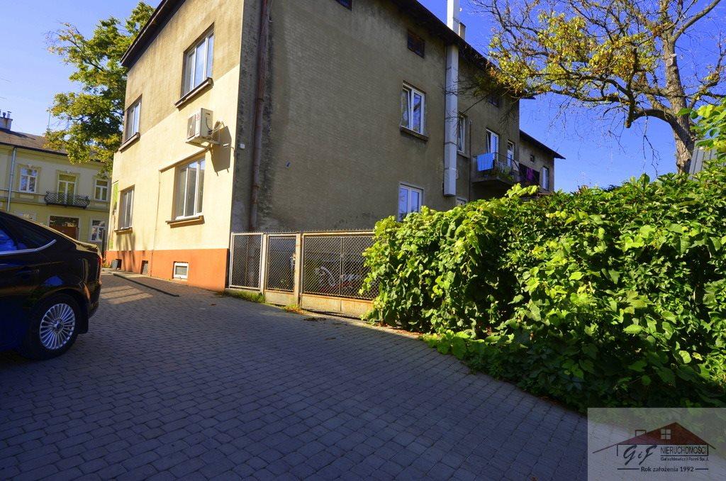 Lokal użytkowy na sprzedaż Jarosław, Józefa Ignacego Kraszewskiego  119m2 Foto 3