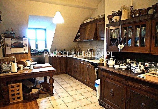 Dom na sprzedaż Lublin, Stare Miasto  504m2 Foto 12