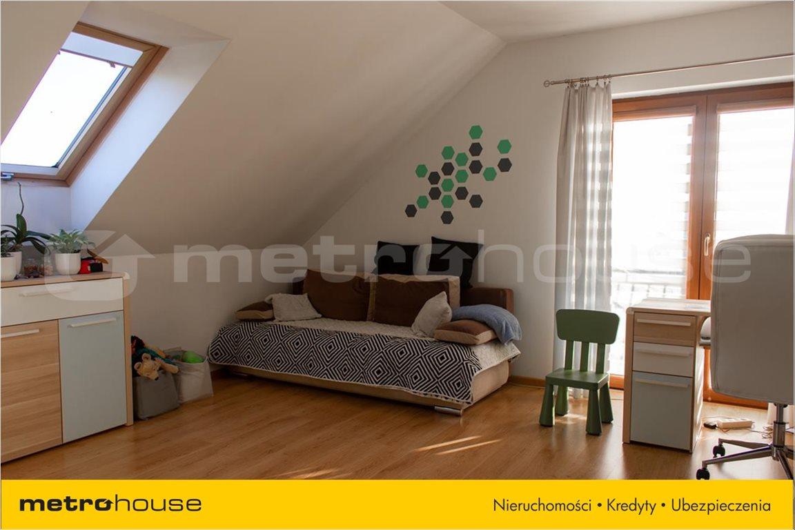 Dom na sprzedaż Oraczewice, Choszczno  136m2 Foto 7