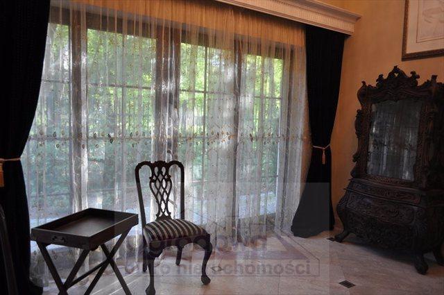 Luksusowy dom na sprzedaż Konstancin-Jeziorna  550m2 Foto 4