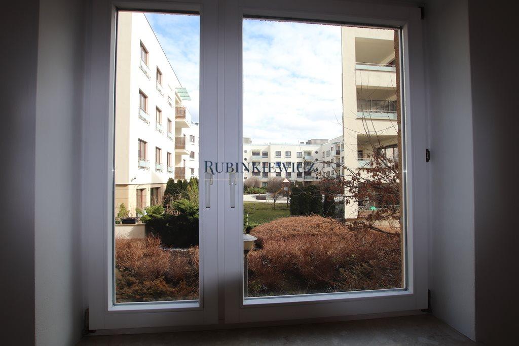 Mieszkanie dwupokojowe na sprzedaż Warszawa, Mokotów, Bluszczańska  55m2 Foto 13