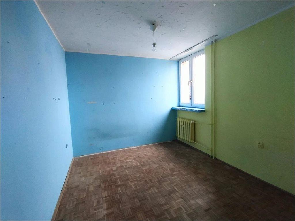 Mieszkanie trzypokojowe na sprzedaż Lublin, Kalinowszczyzna, Ruckemana  49m2 Foto 3
