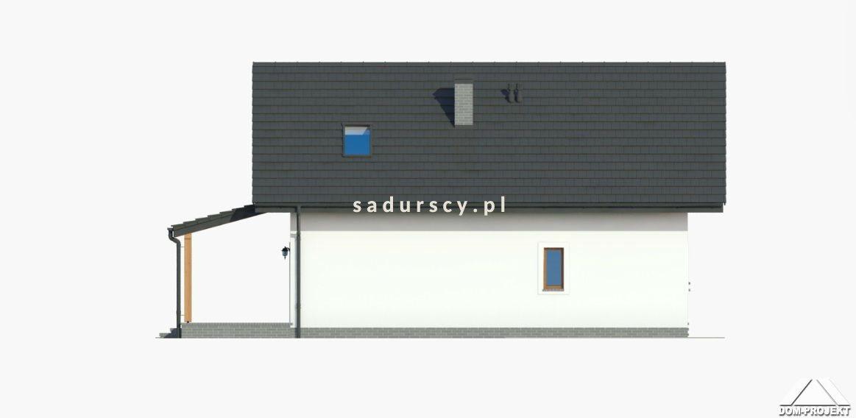Dom na sprzedaż Sławkowice  121m2 Foto 7
