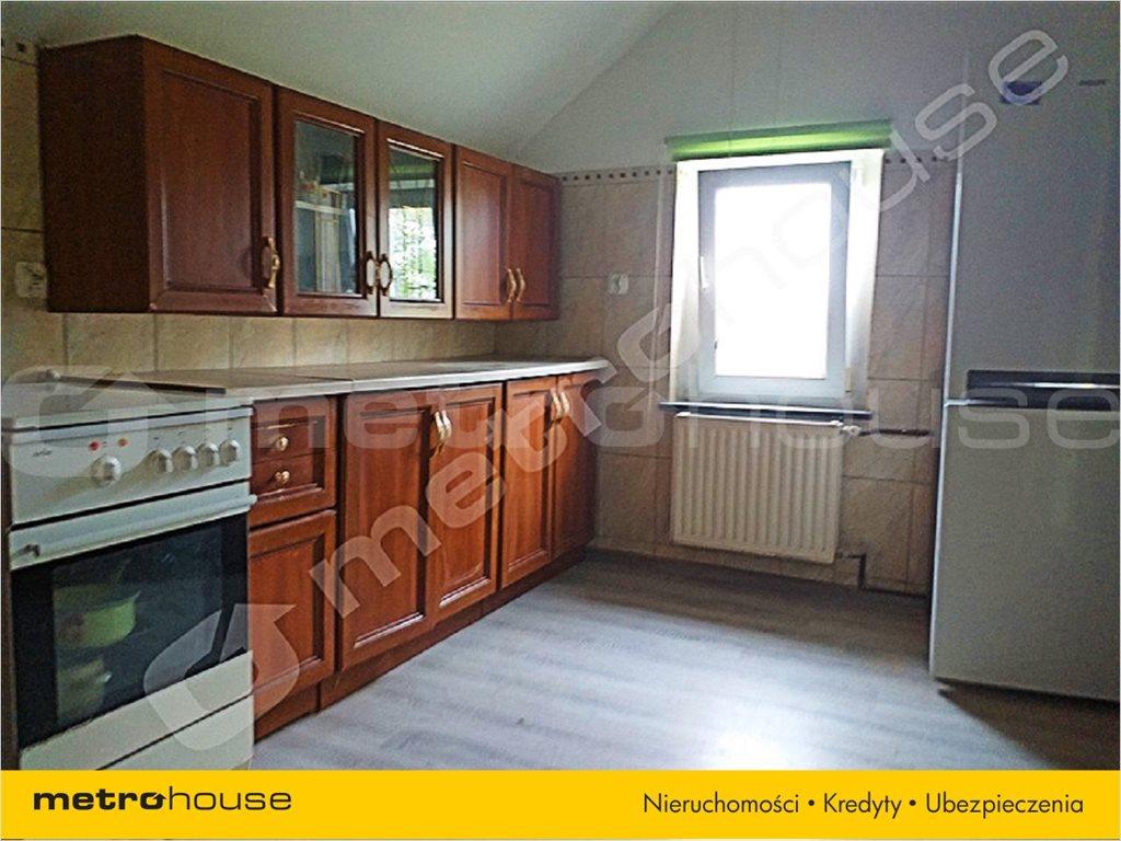 Mieszkanie dwupokojowe na sprzedaż Kowary, Kowary, Wiejska  39m2 Foto 2