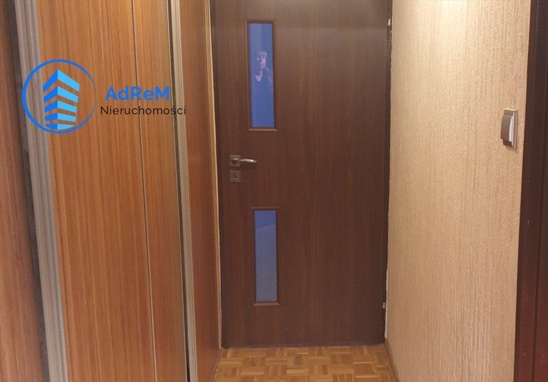 Mieszkanie czteropokojowe  na sprzedaż Białystok, Piasta, Mieszka I  72m2 Foto 3