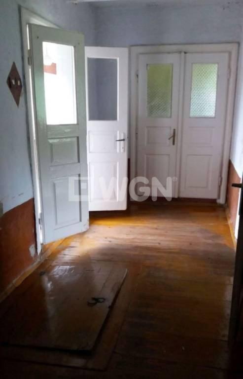 Dom na sprzedaż Błędowa Tyczyńska, Błędowa Tyczyńska, Błędowa Tyczyńska  100m2 Foto 6