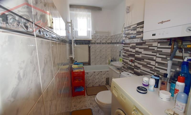 Mieszkanie dwupokojowe na sprzedaż Zarańsko, Jezioro, Kościół, Plac zabaw, Przystanek autobusow  56m2 Foto 11