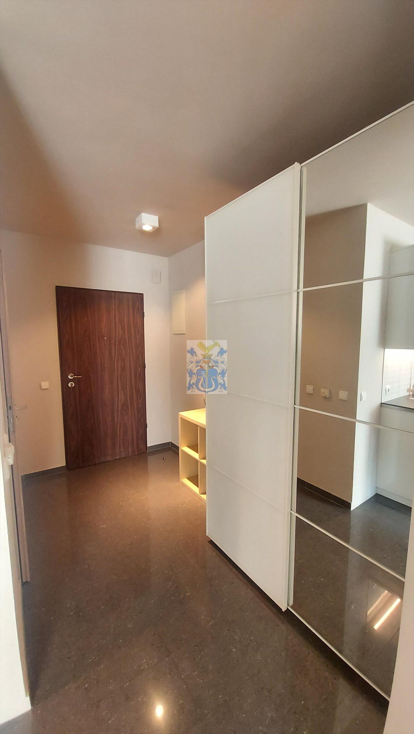 Mieszkanie dwupokojowe na sprzedaż Kraków, Łagiewniki, Cegielniana  39m2 Foto 6
