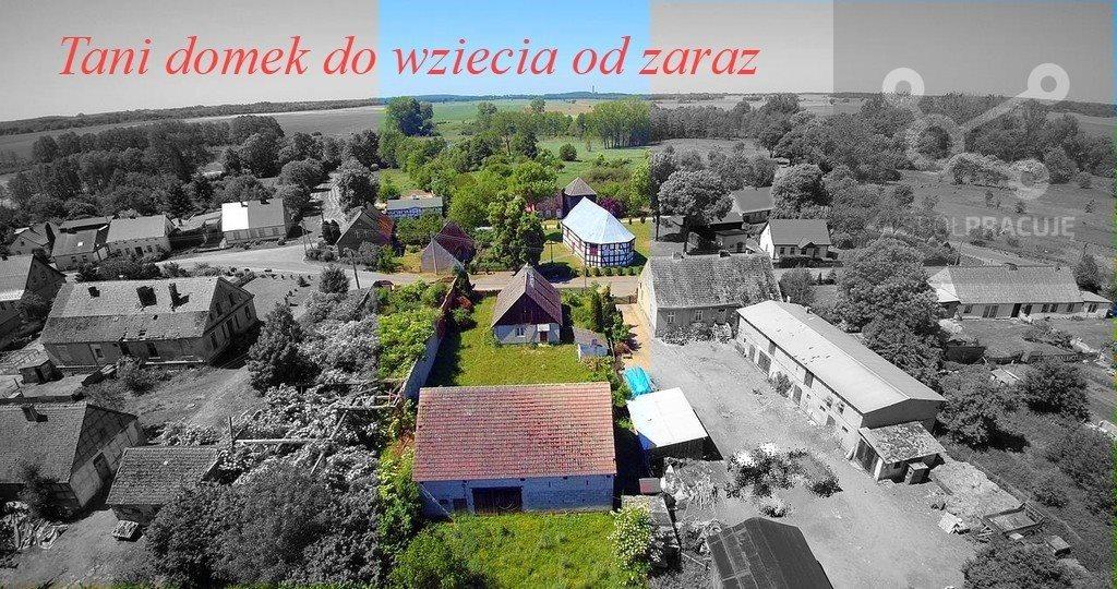 Dom na sprzedaż Mielno, 300 metrów od Jeziora Mielno  88m2 Foto 1