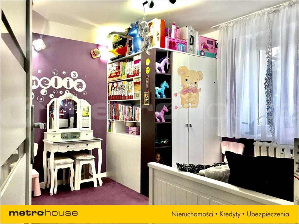 Mieszkanie czteropokojowe  na sprzedaż Lublin, Konstantynów, Ułanów  82m2 Foto 8