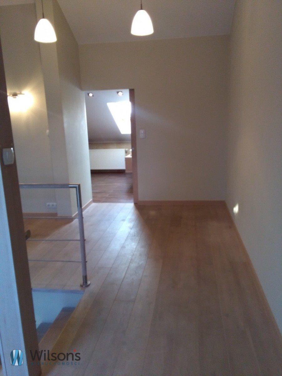 Mieszkanie dwupokojowe na sprzedaż Radom, Zamłynie, Główna  85m2 Foto 6