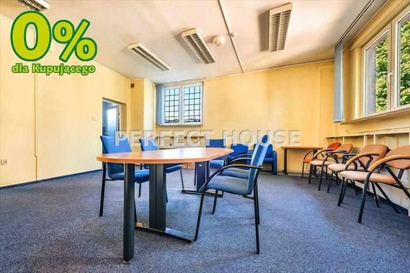 Działka inwestycyjna na sprzedaż Sopot, Broniewskiego  1153m2 Foto 8