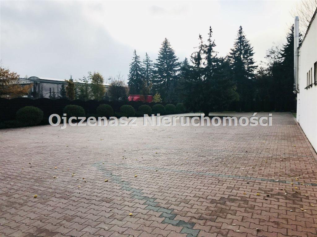 Lokal użytkowy na wynajem Bydgoszcz, Zimne Wody  631m2 Foto 4