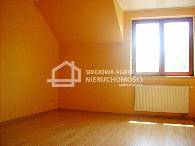 Dom na wynajem Gdańsk, Suchanino  200m2 Foto 5