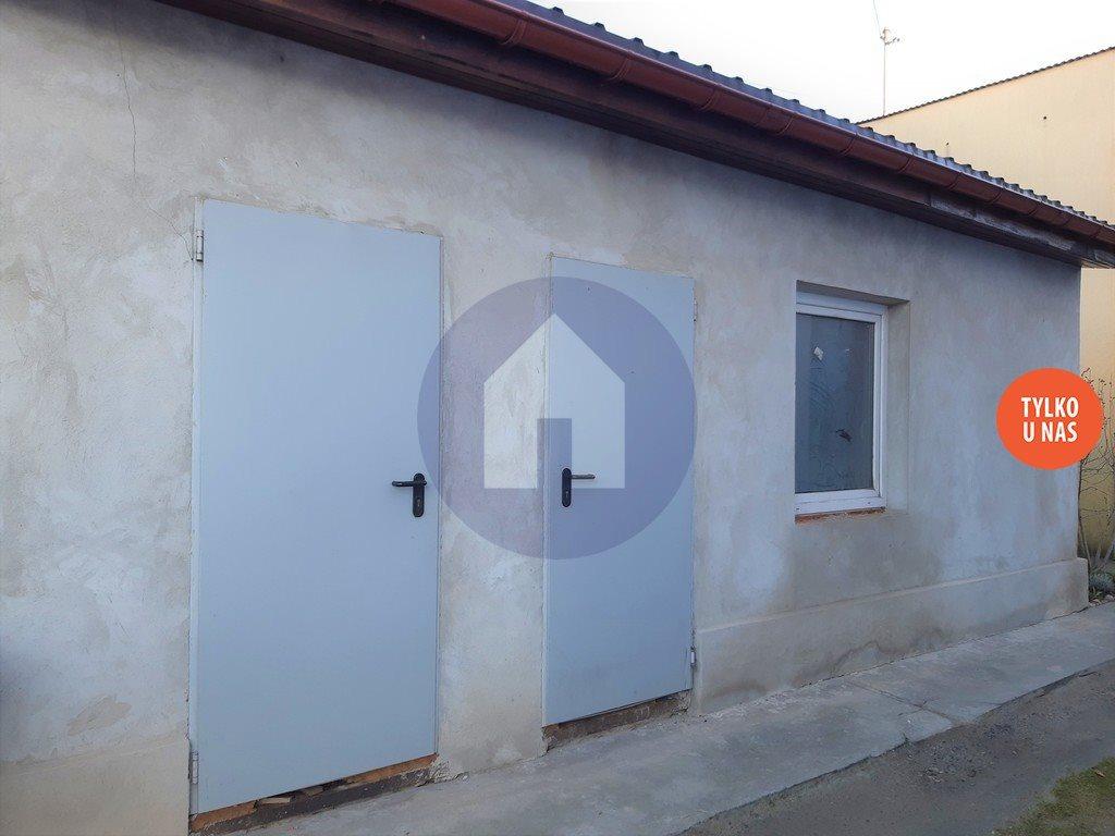 Mieszkanie czteropokojowe  na sprzedaż Świdnica  108m2 Foto 9